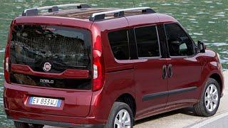 Peugeot expert citroen jumpy Fiat scudo с 1998 по 2007 г дизель