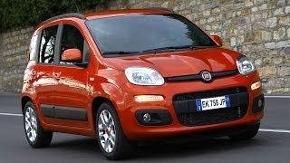 Fiat doblo расход дизельного